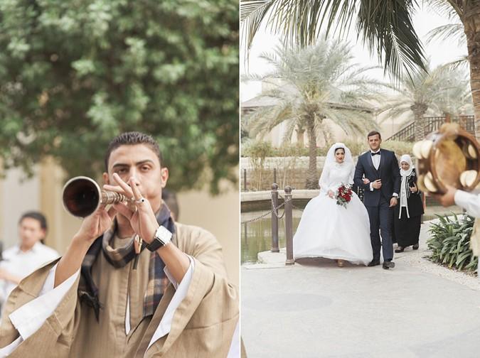 Maria+Sundin+Photography+Fine+Art+Film+AbuDhabi+Shangri+La+Sara+Ahmed+Destination+Wedding+Photographer__0049