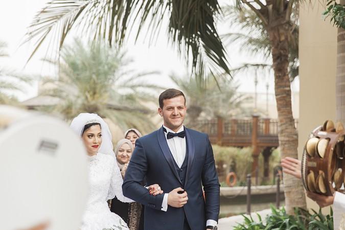 Maria+Sundin+Photography+Fine+Art+Film+AbuDhabi+Shangri+La+Sara+Ahmed+Destination+Wedding+Photographer__0050