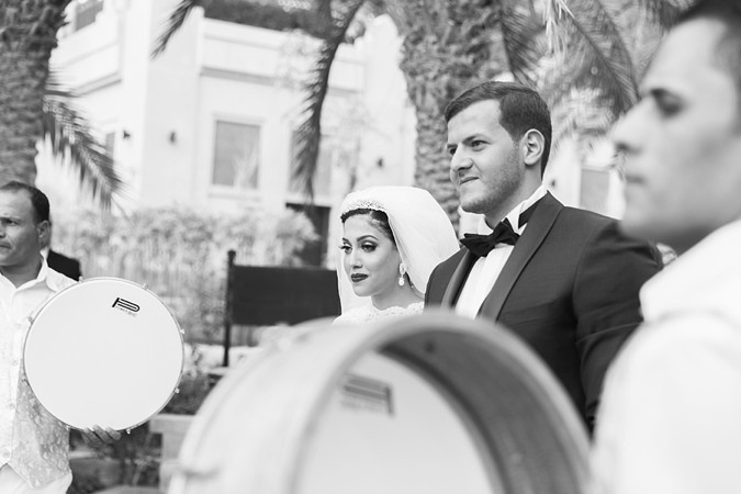 Maria+Sundin+Photography+Fine+Art+Film+AbuDhabi+Shangri+La+Sara+Ahmed+Destination+Wedding+Photographer__0053