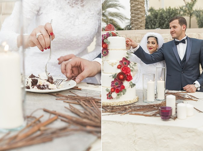 Maria+Sundin+Photography+Fine+Art+Film+AbuDhabi+Shangri+La+Sara+Ahmed+Destination+Wedding+Photographer__0061