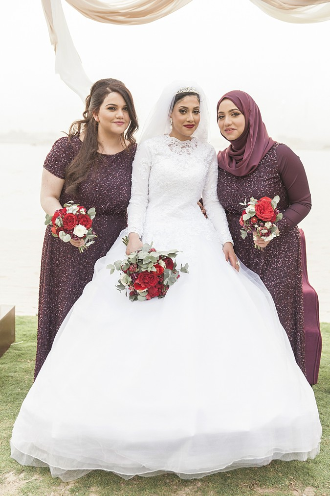 Maria+Sundin+Photography+Fine+Art+Film+AbuDhabi+Shangri+La+Sara+Ahmed+Destination+Wedding+Photographer__0062