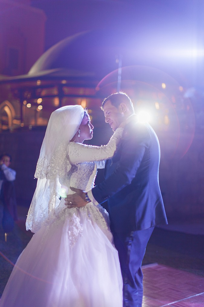 Maria+Sundin+Photography+Fine+Art+Film+AbuDhabi+Shangri+La+Sara+Ahmed+Destination+Wedding+Photographer__0076