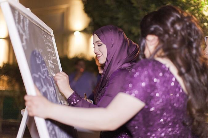 Maria+Sundin+Photography+Fine+Art+Film+AbuDhabi+Shangri+La+Sara+Ahmed+Destination+Wedding+Photographer__0077