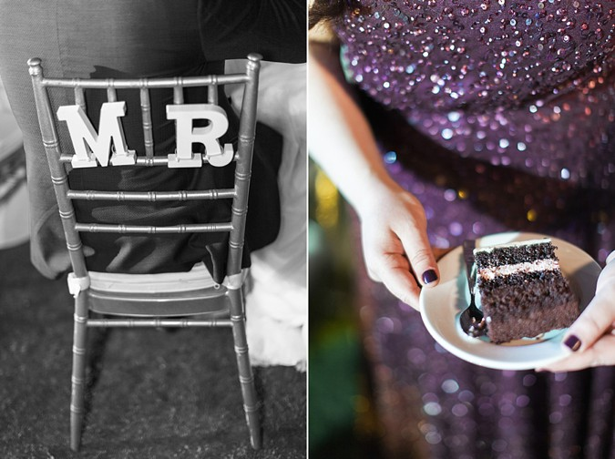 Maria+Sundin+Photography+Fine+Art+Film+AbuDhabi+Shangri+La+Sara+Ahmed+Destination+Wedding+Photographer__0079