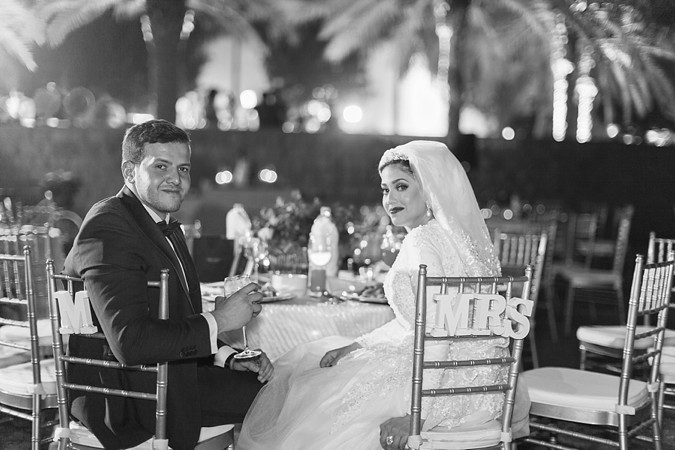 Maria+Sundin+Photography+Fine+Art+Film+AbuDhabi+Shangri+La+Sara+Ahmed+Destination+Wedding+Photographer__0080