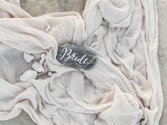 Maria+Sundin+Photography+Fine+Art+Film+Dubai+7+things+Wedding+Photographer+needs+Bride+Club+ME+Photographer__0004