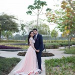 Engagement Party Dubai,  Exquisite Events, Dubai weddings, Dana Wolley Engagement