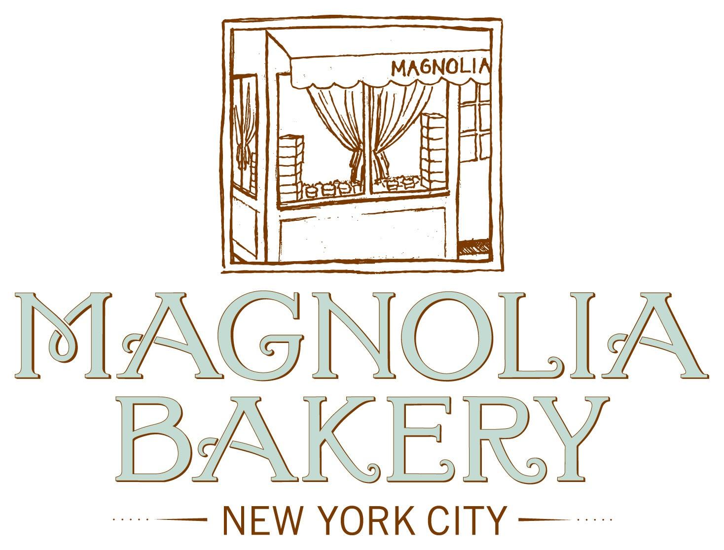 Magnolia Bakery - Wedding Cakes In Dubai
