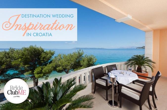 Destination-Wedding-Croatia