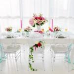 Styled_wedding_shoot_dubai