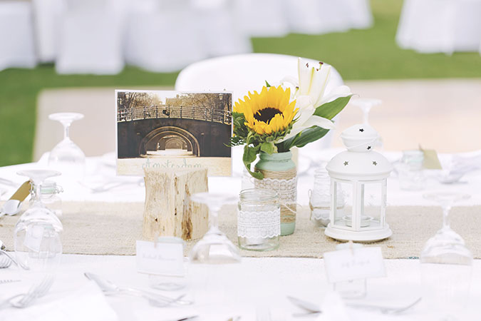 dubai_rustic_wedding