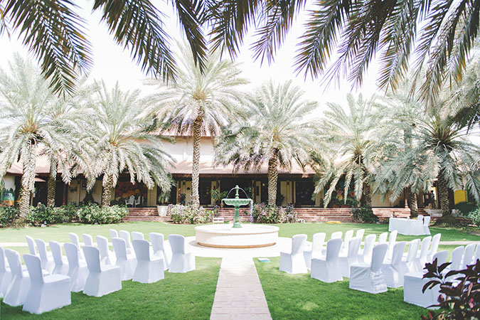 Rustice_dubai_wedding