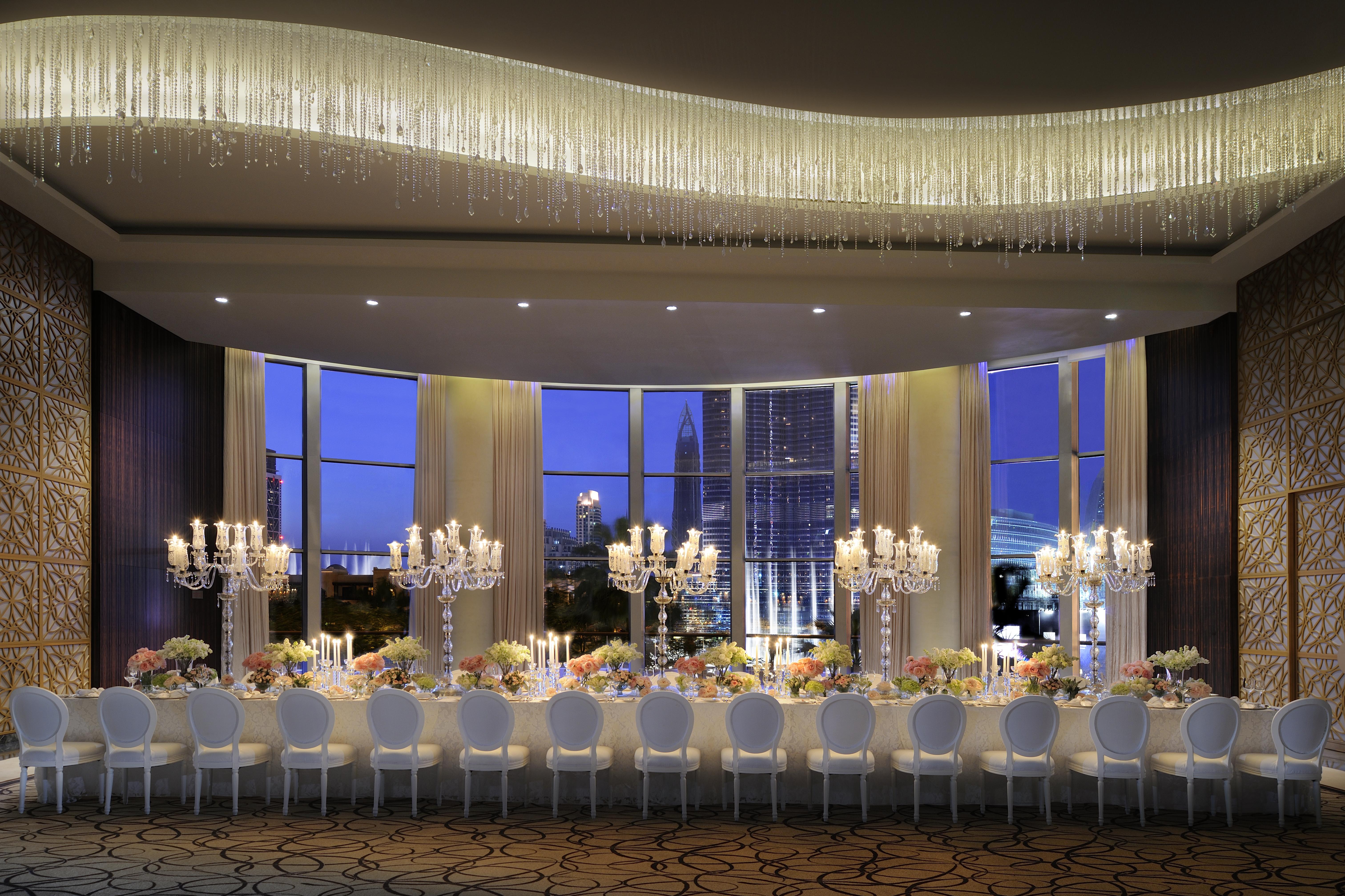 Save The Date The Address Wedding Fair 2015