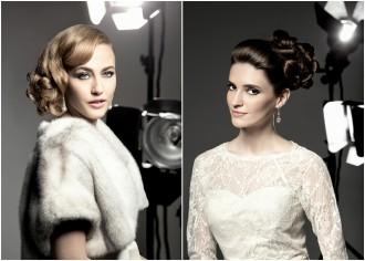 Bridal Beauty Review: The Nail Spa & Marquee, Dubai