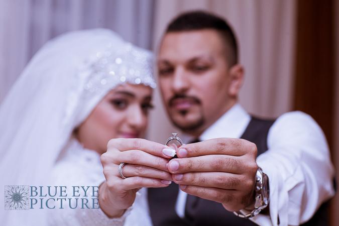 Arabicwedding_Dubai