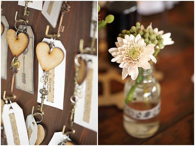 Steampunk_wedding