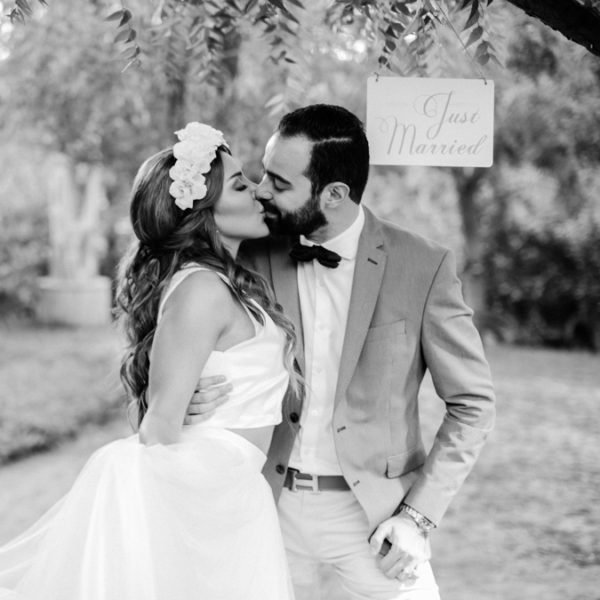 Amer_and_Aya_Dubai_Weddings_JoemAldea-9910