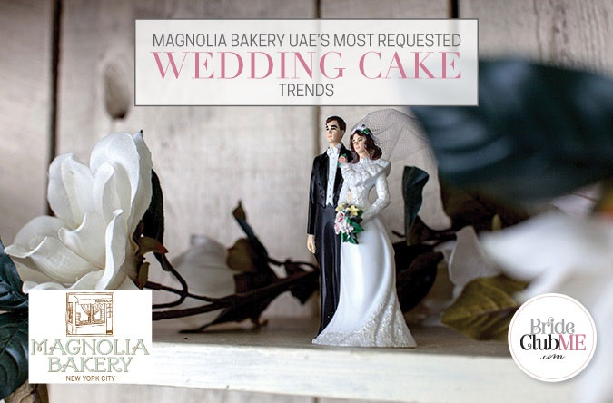 WeddingCake-Trends
