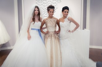 Vanila Wedding Boutique – Now open in JLT, Dubai!