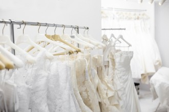 Wedding Dress Shopping tips | Expert Advice