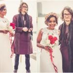 Sudanese_dubai_wedding