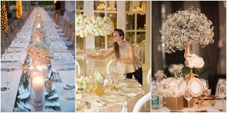 INTERVIEW: Get to know the wedding Pro   Julie & Romeo Weddings