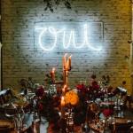 festive_weddingshoot_dubai