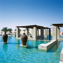 Review: Bab Al Shams | Romantic Getaway & Wedding facility Tour