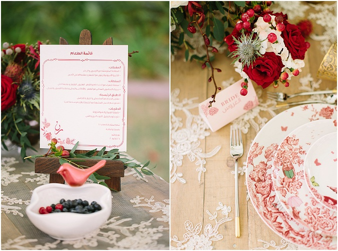 Styled_wedding_shoot_dubai_Valentines