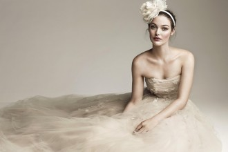 Anne Barge 2016 Collection | Exclusively On Sale at The Bridal Showroom
