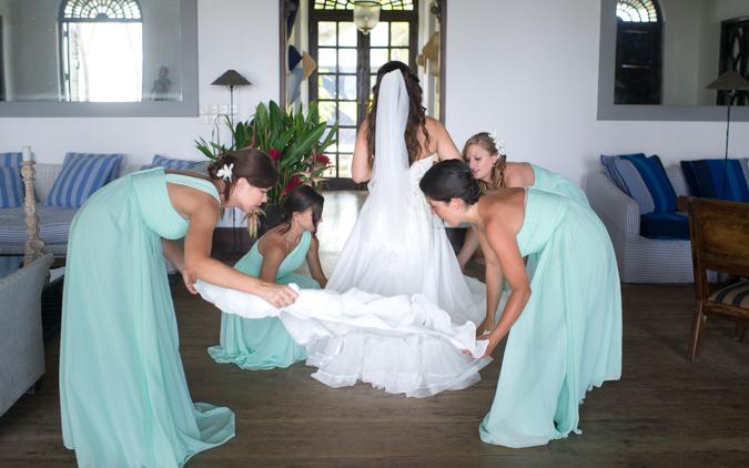 Srilanka_wedding