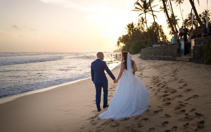 Destination_wedding_srilanka