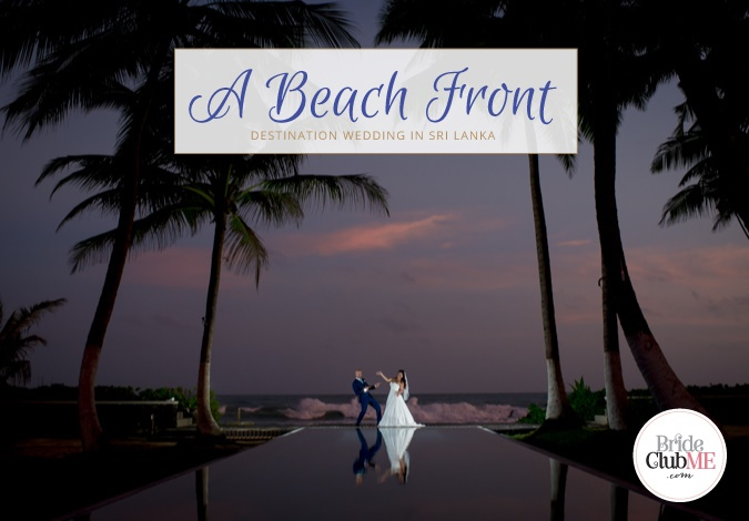 Destination-Wedding-Sri-Lanka-V2