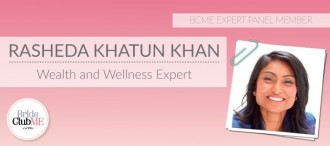 Before You Know It You Have Kids! | Expert Advice From Rasheda Khatun Khan