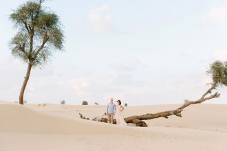 THE LOCATION MATTERS! Engagement Shoot Locations In The UAE – Expert Advice