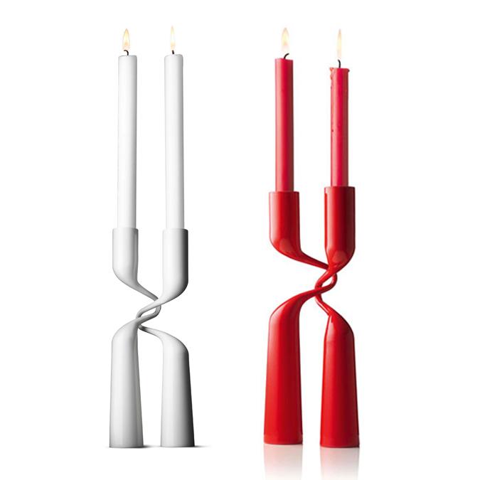6mylist-galeries-lafayette-menu-doucble-candleholder