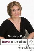 Ramona Rusu