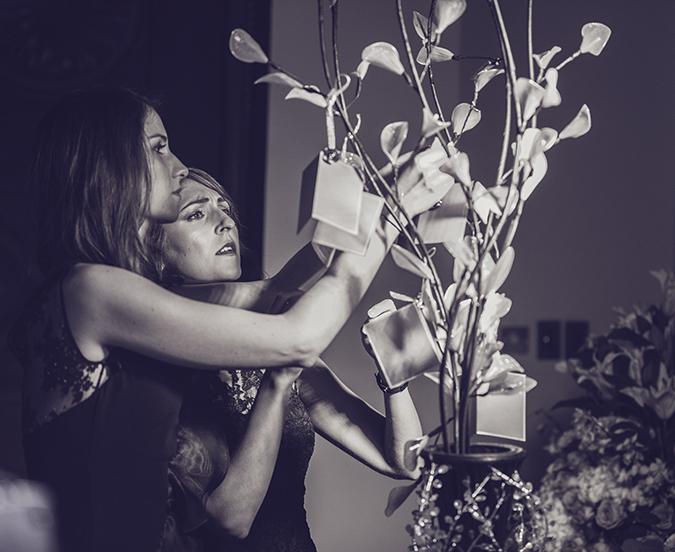 Adrian&Anissa_1371