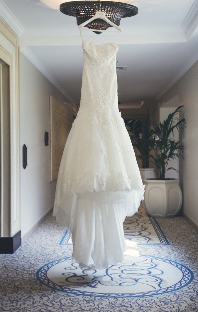 Anissa_wedding_gown