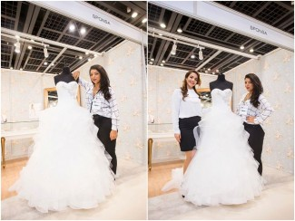 SAVE THE DATE: BRIDE Show Abu Dhabi 2016 – Get Your Tickets Now!