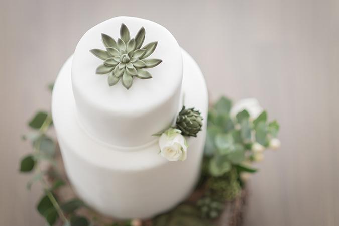 succulent_wedding_cake