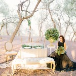 styled_shoot_dubai_weddings