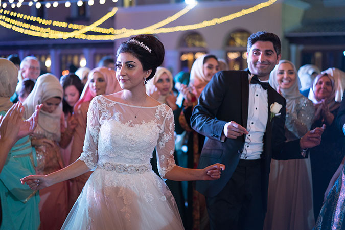 Yasmin & Abdul Dubai-333