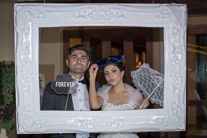 Yasmin & Abdul Dubai-500