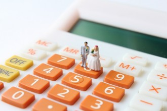How To Stick To Your Wedding Budget | Expert Advice From Rasheda Khatun Khan