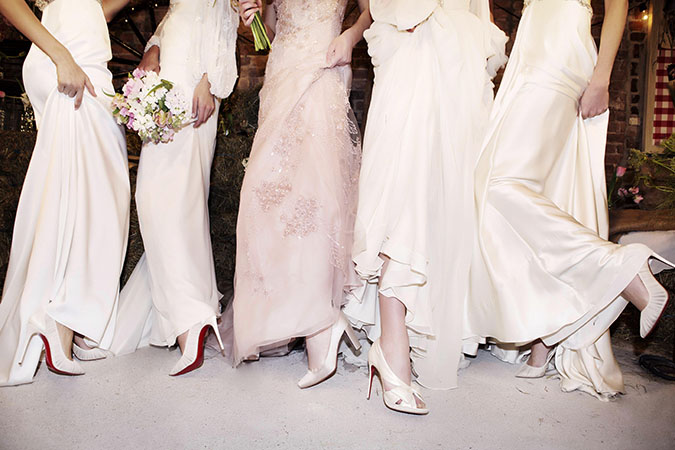 d7f002f97edf Christian Louboutin for Jenny Packham - photography by Taylor Jewell (5) (1)