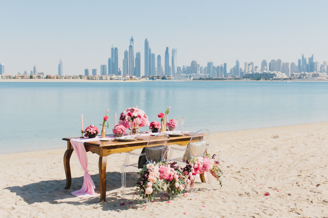 dubai-wedding-styled-shoot-1