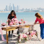 dubai-wedding-styled-shoot-11