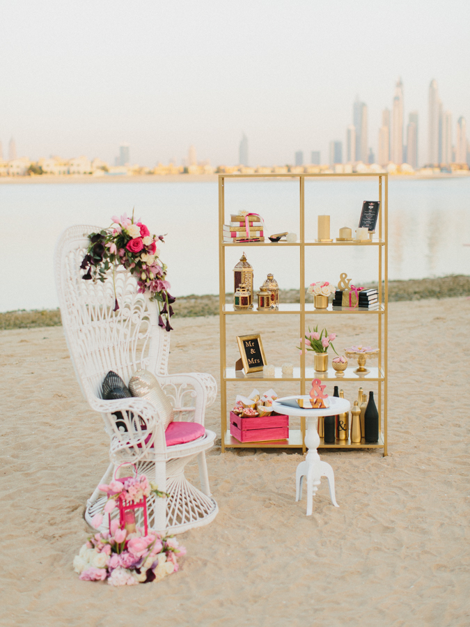 dubai-wedding-styled-shoot-62