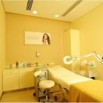 service room-675
